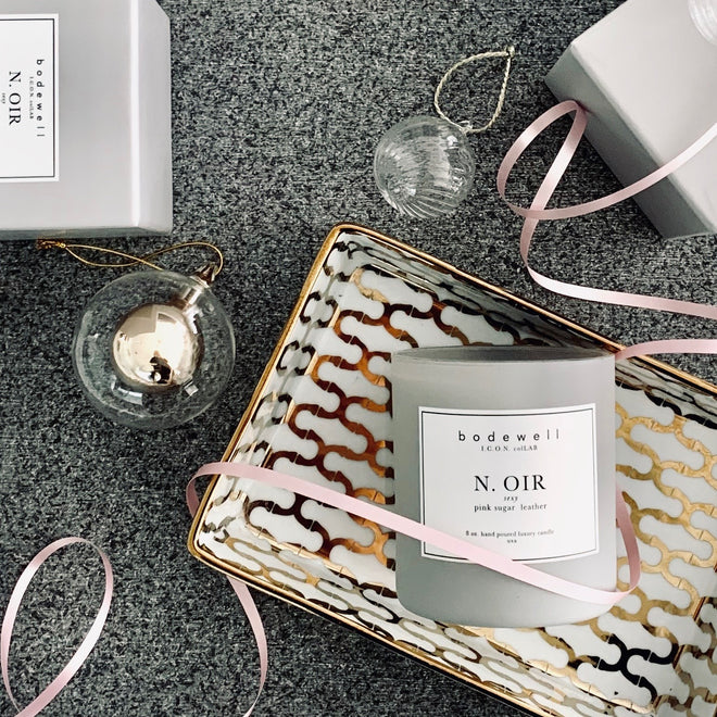 50 Candles Under $40