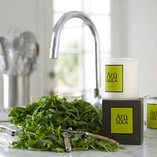 Load image into Gallery viewer, Arugula Reed Diffuser - Scents Lifestyle Home Fragrances