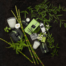 Load image into Gallery viewer, Bamboo Reed Diffuser - Scents Lifestyle Home Fragrances