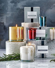 Load image into Gallery viewer, Winter Balsam Classic Candle - Limited Edition - Scents Lifestyle Home Fragrances