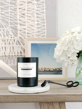 Load image into Gallery viewer, Olive + Sage 14 oz Candle - Scents Lifestyle Home Fragrances