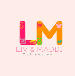 Liv & Maddi Collection