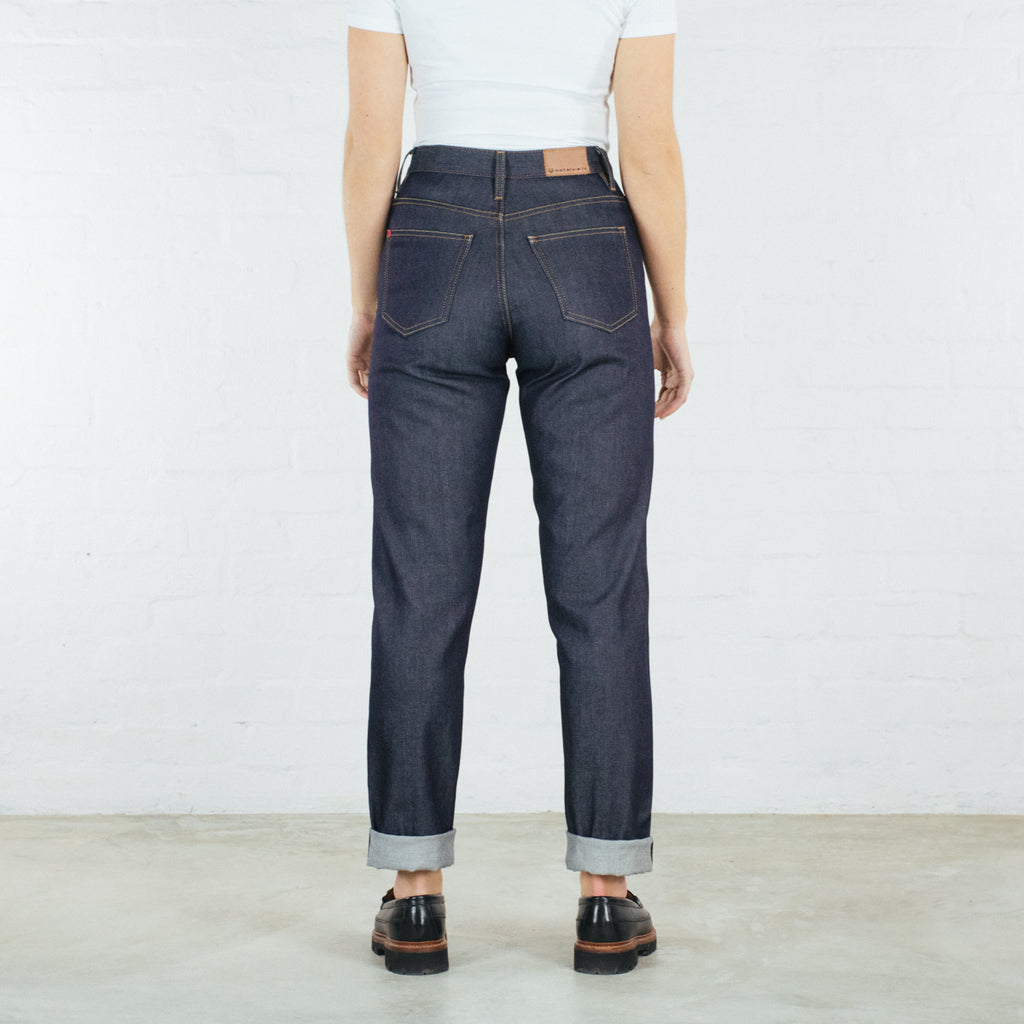 The Annie - Slim Fit