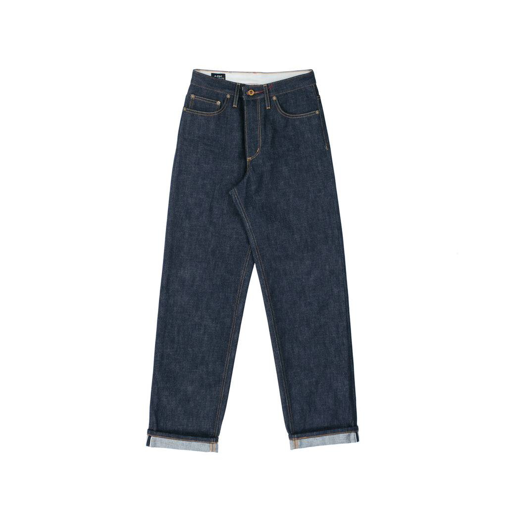 The Peggy - Original Selvedge