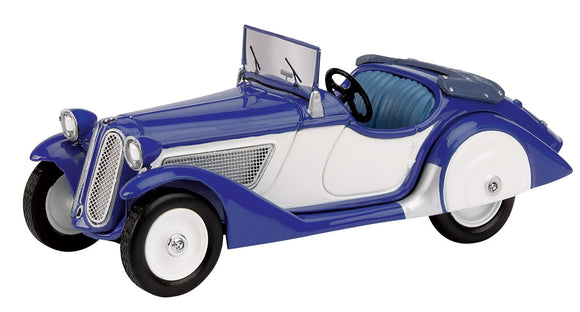Schuco Edition 1:43 BMW 315/1 Cabrio
