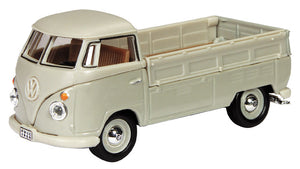 Schuco Junior Line 1:43 VW Pick up