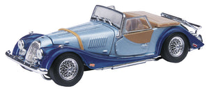 Schuco Junior Line 1:43 Morgan Plus Eight
