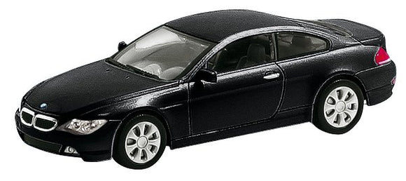 Schuco Junior Line 1:43 BMW 645 CI