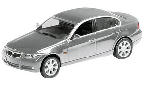 Schuco Junior Line 1:43 BMW 330 i