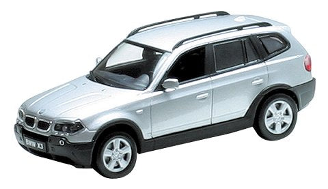 Schuco Junior Line 1:43 BMW X3