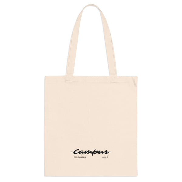 Tote Bag by Off Campus™ (Unisex)