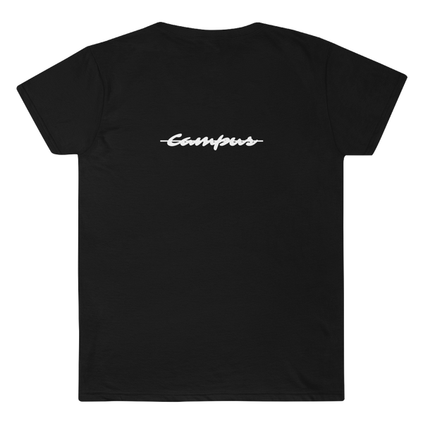 Off-Campus™ Women's OG T-shirt