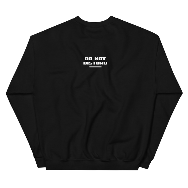 Off-Campus™ Library Unisex Jumper