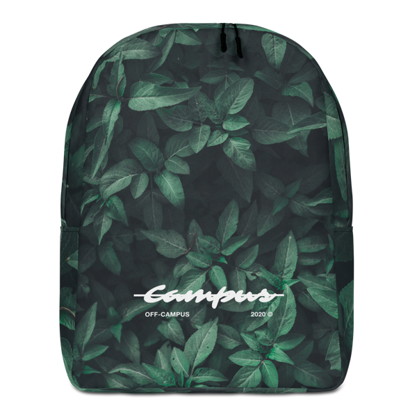 Off-Campus™ Konoha Unisex Backpack