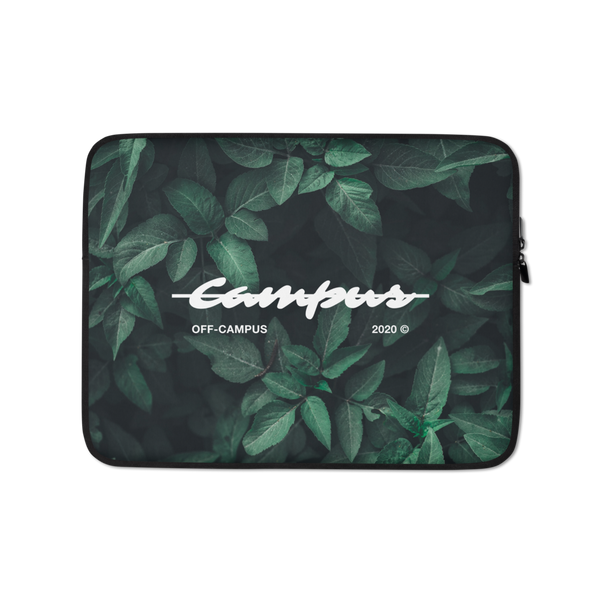 Konoha Unisex Laptop Bag by Off Campus™