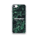 Off Campus™ Konoha Unisex iPhone Case