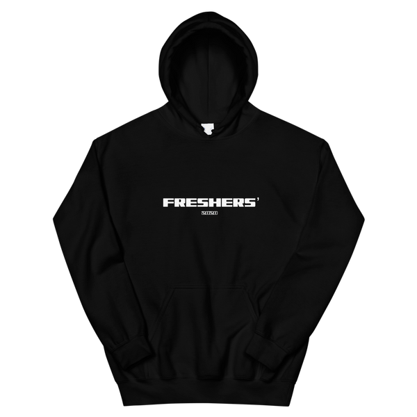 Freshers' 2020 ALT Unisex Hoodie by Off Campus™