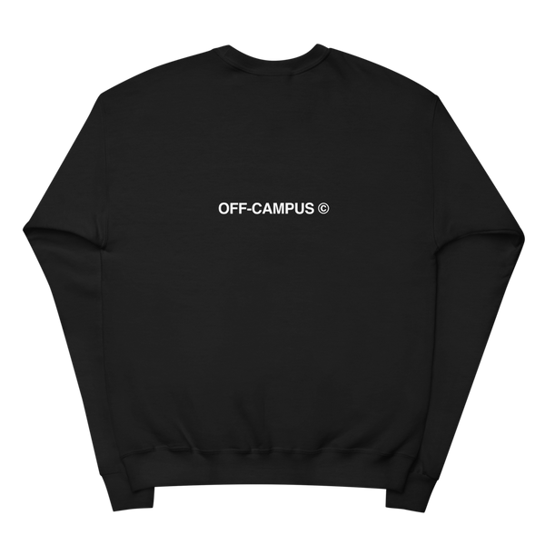 Off-Campus © Sweatshirt