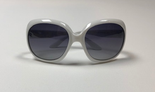 Load image into Gallery viewer, Motine Sunglass - Sunglasses - PICNIC