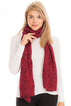 Load image into Gallery viewer, Assorted Scarves