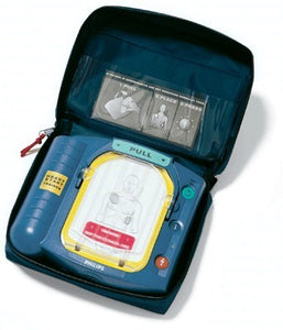 AED Trainer (Model HS1) M5085A