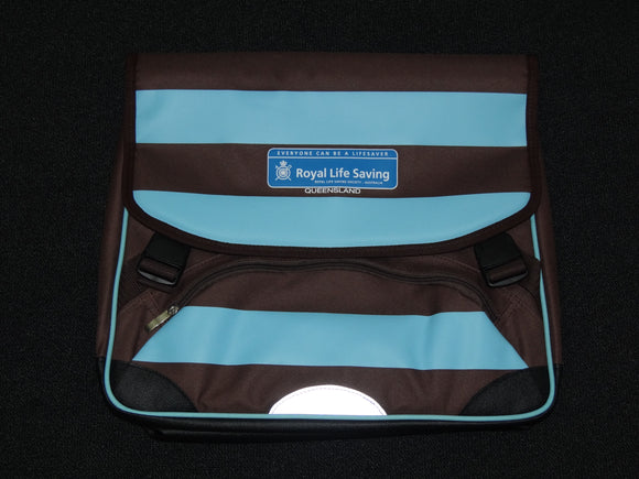 Carry Bag (Laptop Bag) Branded