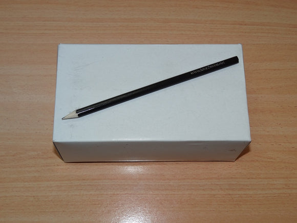 Pencil's (Box of 100) [CLEARANCE ITEM]
