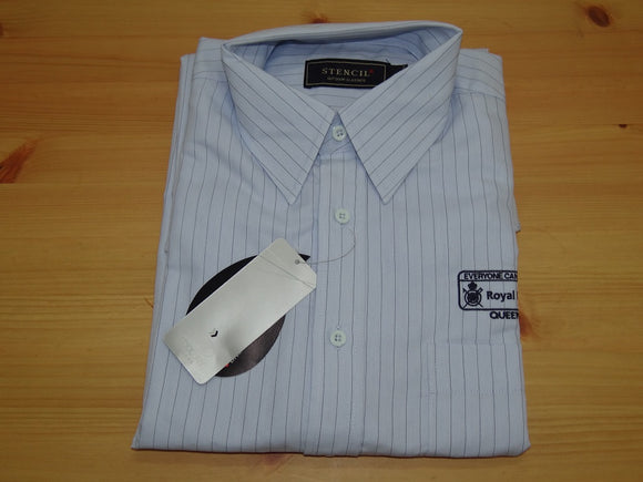 Shirt: Business Shirt [CLEARANCE] 1 Only