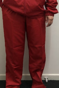 Tracksuit Bottoms (Lifeguard Tracksuit)