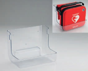 AED Wall Mount (989803170891)