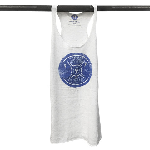 workout tank top weightlifting crossfit