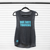 Maternity Workout Tank Due Date Training