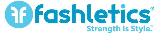 Fashletics logo