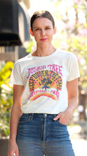 Load image into Gallery viewer, Joshua Tree T-Shirt