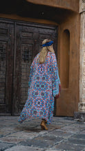 Load image into Gallery viewer, Tangier Kimono