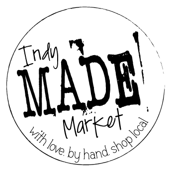 Indy Made Market | August 8th