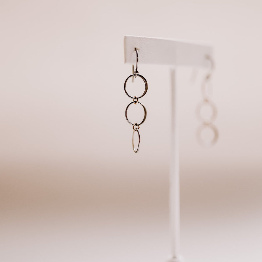 Trianna Earrings