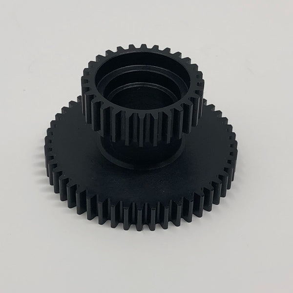 28T 48T 20DP Double Gear