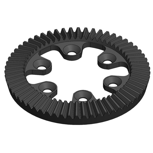 60T Bevel Gear - Backordered