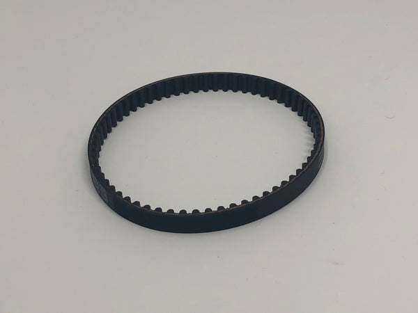 MK2 Steering Belt, 64T X 9mm HTD