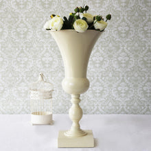 Load image into Gallery viewer, Blooming Essentials Ltd Artificial Urn Vase