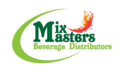Mix Masters Beverage Distributors