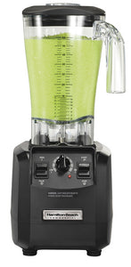 The Fury™ Blender HBH550 Series