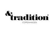 andtradition-logo