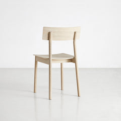 Pause Dining Chair - 2pcs