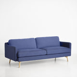Don 3 Seater Sofa