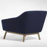 Peppy Armchair