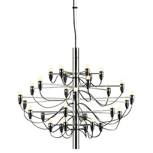 2097/30, Lighting Pendant, Flos, Places and Spaces Design Ltd