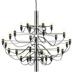 2097/50, Lighting Pendant, Flos, Places and Spaces Design Ltd