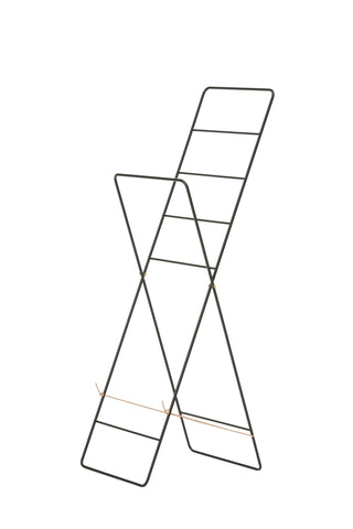 Herman Clothes Stand, Accessory Storage, Ferm Living, Places and Spaces Design Ltd